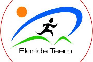 Florida Running Team