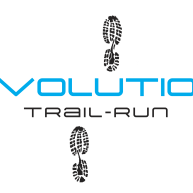 evolutionrun