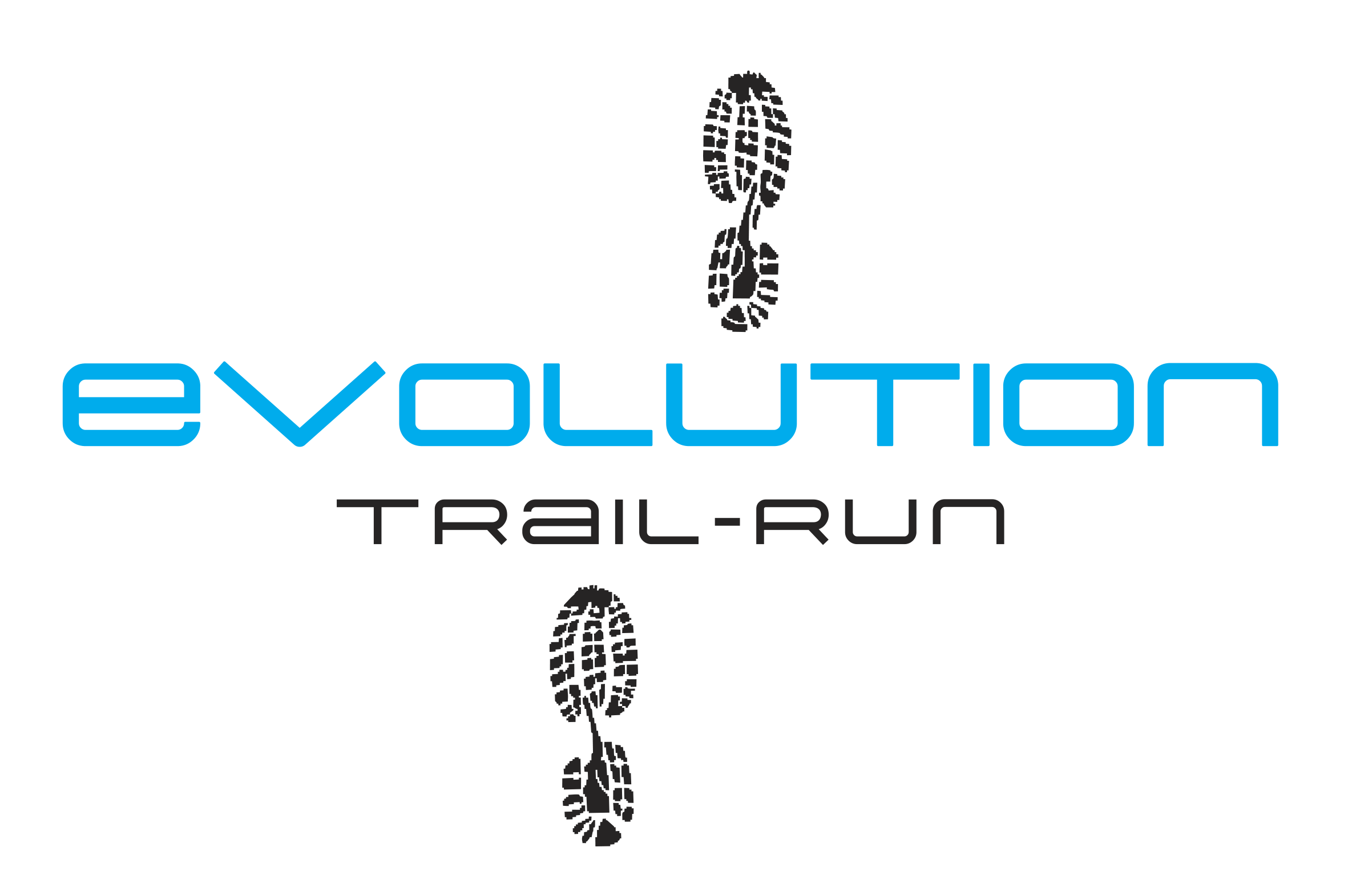 logo-evolution-2
