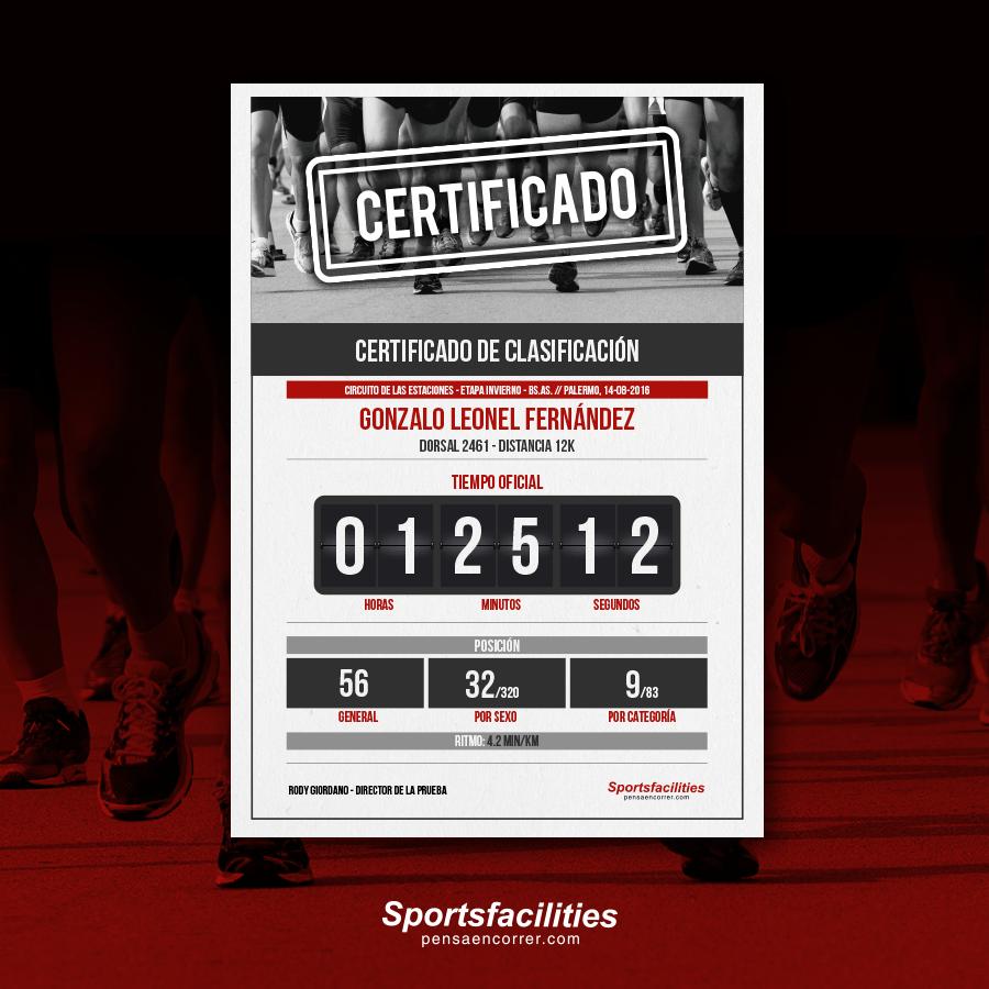 900x900-certificado