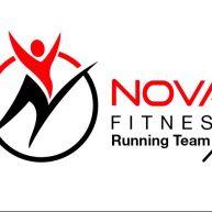 Nova running Team