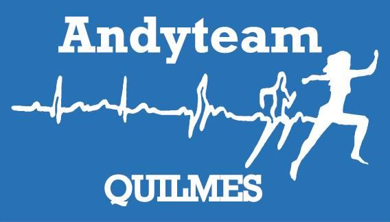 logo-andyteam-2016