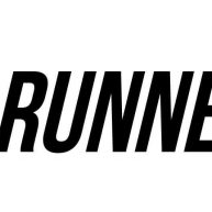 Power Runners – Campana