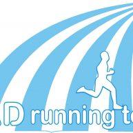 AKD Running Team
