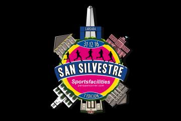 San Silvestre Buenos Aires 2016 con muchas sorpresas
