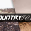1024x470-country-race
