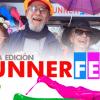 1024x470-runner-fest-2017