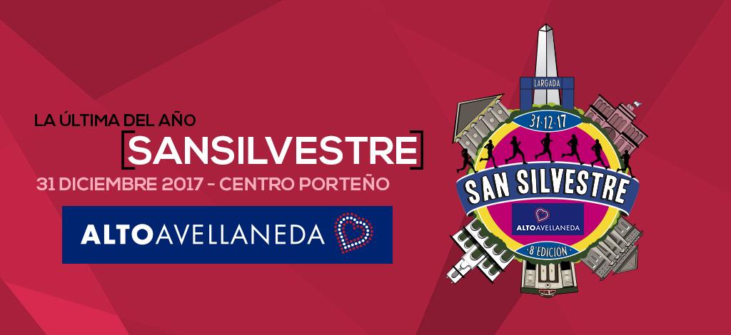 1024x470 San Silvestre 2017 - C