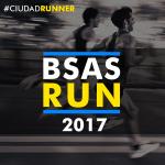 900x900-bsas-run