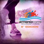 900x900-armenia-corre