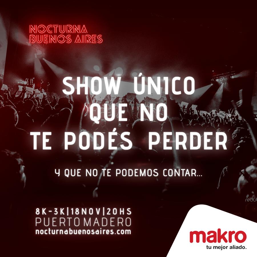 900x900 - Aviso Show