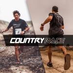900x900-country-race