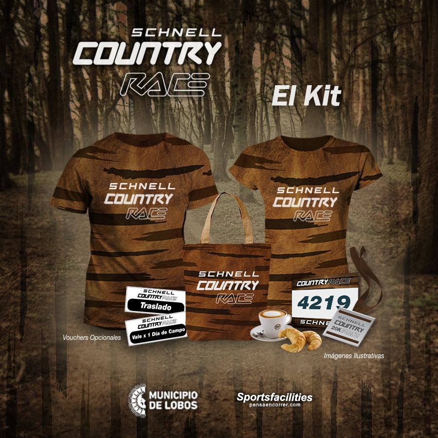 900x900 - El kit