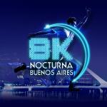 900x900-nocturna-bsas-2017