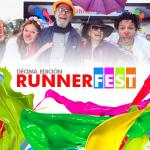 900x900-runner-fest-2017