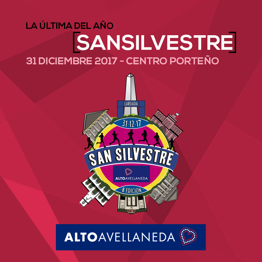 900x900 San Silvestre 2017 - C