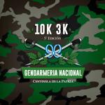 900x900-gendarmeria-2017