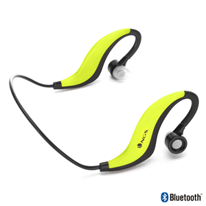 ngs_auriculares_bluetooth_running_yellow_runner_1