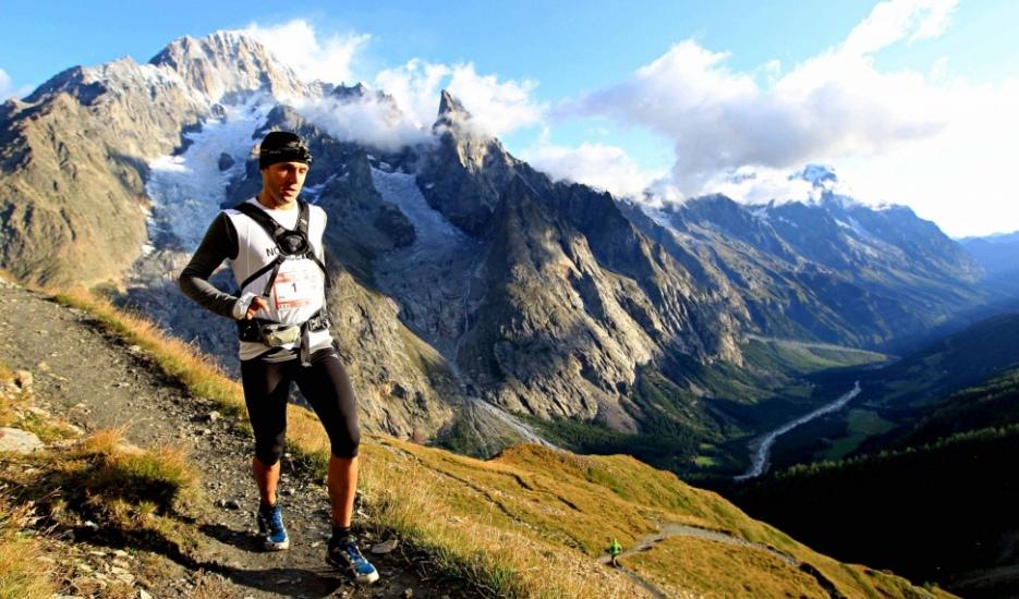 Ultra-Trail-du-Mont-Blanc-2015
