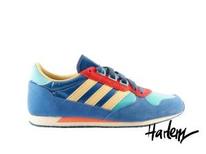 adidas-julrunner-azul-rojo-6
