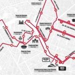 article-el-maraton-valencia-trinidad-alfonso-renueva-su-circuito-2016-57976f1d8799b