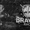 bravus2017-1024x470