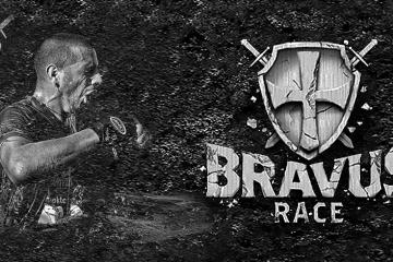 Bravus Race
