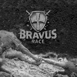 bravus2017-900x900