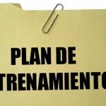 plan-de-entrenamiento1