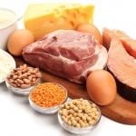 proteinas2