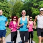 running-team5