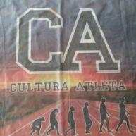 CULTURA ATLETA RUNNING TEAM