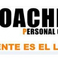 PCOACHING RUNNING TEAM
