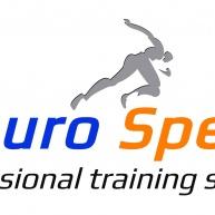 Neuro Speed