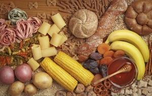 Alimentos-con-carbohidratos-simples-1