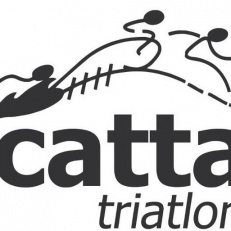 CATTA TRIATLÓN