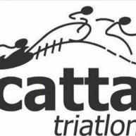 CATTA TRIATLON