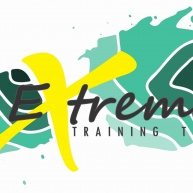 Extremo Training Team