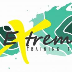 Extremo Training Team