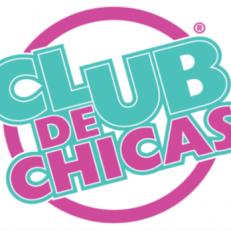Club de Chicas