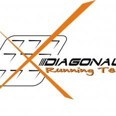Diagonales Running Team