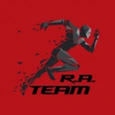 R.A TEAM