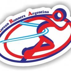 KRA – Korean Runners in Argentina