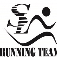 SL RUNNING TEAM