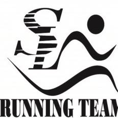 SL RUNNING TEAM