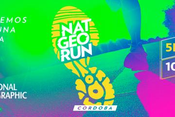NATGEO Córdoba