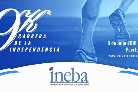 9K Independencia