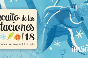 Buenos Aires Sur 2016