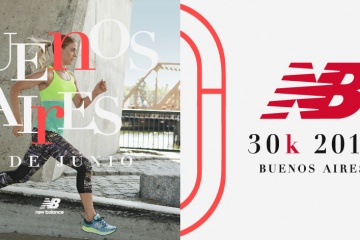 NB 30K Buenos Aires