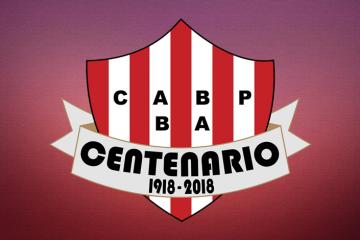Club Banco Provincia